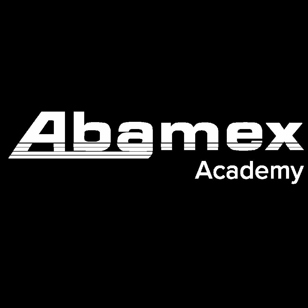 Abamex Academy